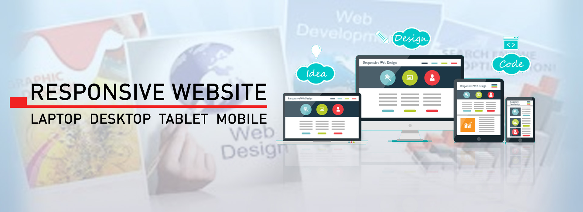 web services company in east delhi